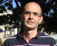 Ruben Zaiotti
